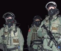 ФСБ предотвратила серию террактов в Крыму, подготовленных разведкой Украины