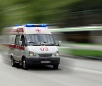 Минздрав Крыма сообщает о шести погибших в ДТП под Судаком с участием рейсового автобуса