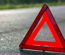 Аксёнов поручил оборудовать ограждениями всю трассу Судак – Феодосия и проверить опасные участки на других дорогах Крыма