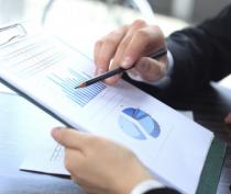 Объем инвестиций в основной капитал Крыма вырастет на 8,5% до 36 млрд руб – министр