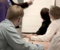 Минэкономразвития Крыма проведет бесплатные курсы по основам предпринимательской деятельности