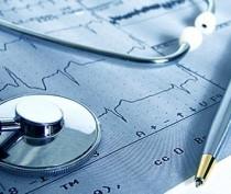 Терфонд ОМС выделит почти 120 млн руб на приобретение медоборудования в 16 государственных медучреждений Крыма