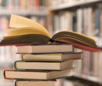 Крымские школы полностью обеспечены учебниками – минобраз