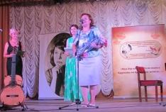 Феодосия. Новость - В Феодосии подвели итоги международного Цветаевского фестиваля
