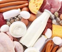 Россельхознадзор выявил фальсификации при изготовлении молочных и мясных продуктов крымскими предприятиями