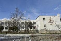 Феодосия. Новость - Выручка фестиваля Koktebel Jazz Party пойдет на ремонт школы Коктебеля