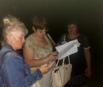 Новости Феодосии: В Приморском выявили нарушения предельно допустимых норм уровня шума для ночного времени