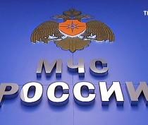 Крым будет производить пожарно-спасательную технику и оборудование