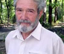 Почетный председатель Русской общины Крыма Владимир Терехов скончался на 79-м году жизни