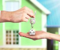 Жители трех аварийных домов в Феодосии получат новые квартиры