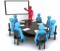 Феодосийских предпринимателей приглашают принять участие в образовательном форуме «Бизнес-полигон «Крым»