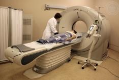 Феодосия. Новость - Новый компьютерный томограф заработает в Феодосии в октябре