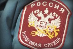 Феодосия. Новость -  Порядок освобождения от уплаты НДС