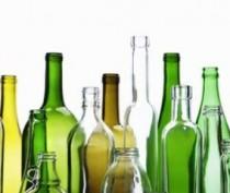 Российская компания готова построить в Крыму стеклотарный завод для местных виноделов
