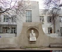 Проверка Республиканской клинической больницы им. Семашко и еще нескольких крымских медучреждений продолжается – минздрав