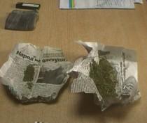 Пенсионерка из Судака обвиняется в приобретении и хранении наркотиков