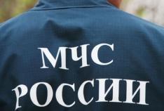 Феодосия. Новость - Феодосийские спасатели четыре часа искали в горах под Старым Крымом заблудившегося грибника