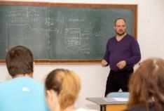 Феодосия. Новость - В Феодосии завершились курсы для предпринимателей