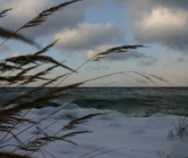 Новости Феодосии: МЧС предупредило об ураганном ветре в Крыму