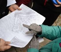 Новости Феодосии: В Феодосии выявлены незаконные строения