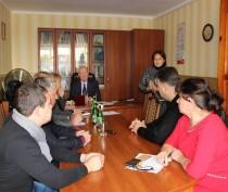 Феодосийскую модель управления здравоохранением будут рекомендовать крымским регионам