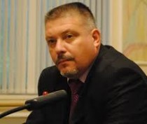 Арестованные в Крыму диверсанты признались в подготовке диверсий – СМИ