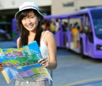 Минкурортов начинает формировать список туроператоров, желающих в 2017 году вести работу по приему и обслуживанию туристов из Китая