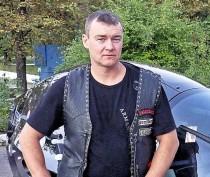 Алуштинский горсовет лишил полномочий депутата, осужденного за убийство