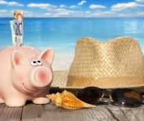 Авторы законопроекта о курортном сборе предлагают установить сумму до 150 рублей в день