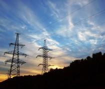 Веерные отключения электроэнергии зимой в Крыму могут коснуться только промышленных объектов – депутат Госдумы