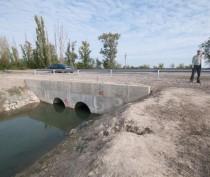 Правительство Крыма планирует до 2020 года вложить в развитие водохозяйственного комплекса более 8 млрд руб