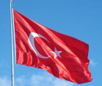 Турецкие политики прилетели в Крым для выстраивания диалога и решения накопившихся проблем – глава делегации