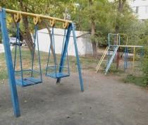 Аксёнов поручил минспорта совместно с муниципалитетами определить необходимое количество спортивных площадок в каждом регионе Крыма