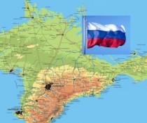 Представители турецкого бизнеса отметили высокий уровень безопасности в Крыму