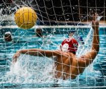 Украина пустила политику в спорт: украинским ватерполистам запретили играть за крымскую команду и выступать в России