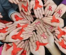 Ежегодно количество ВИЧ-инфицированных в Крыму увеличивается на 10-12% – профильный центр