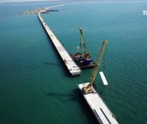 Подрядчик трассы «Таврида» открыл строительное управление в Крыму