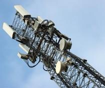 «Крымтелеком» расширил зону покрытия мобильной связью еще на семь крымских населенных пунктов