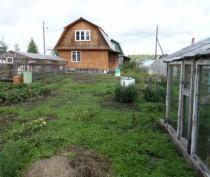 Муниципалитеты Крыма насчитали почти 850 садоводческих и дачных объединений