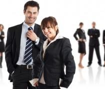 Новости Феодосии: В Феодосии пройдет семинар для предпринимателей