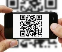 Новости Феодосии: Новые технологии позволят налогоплательщику принимать участие в улучшении качества работы налоговых органов
