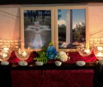 Новости Феодосии: В Феодосии почтили память крымчаков и евреев — жертв нацизма