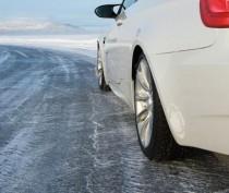 Власти Феодосии заявили, что успешно справляются с последствиями стихии на дорогах