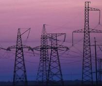 Крым вошёл в число регионов с высоким риском нарушения электроснабжения
