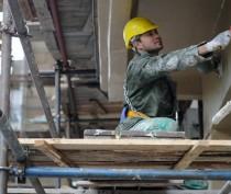 Капитальный ремонт полностью выполнен более чем в 250 многоквартрных домах Крыма – минЖКХ