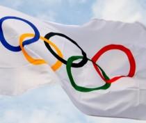 Крым вошёл в Олимпийский комитет России