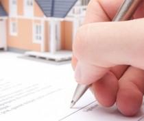 Госкомрегистр Крыма передал в налоговую более 650 тыс электронных документов об объектах недвижимости