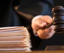 Прокуратура Крыма обжаловала в суде нежелание Госсовета республики рассмотреть протест на мораторий на сделки с недвижимостью в 100-метровой прибрежной зоне