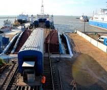 Крупнейшие промышленные предприятия Крыма оказались на грани остановки