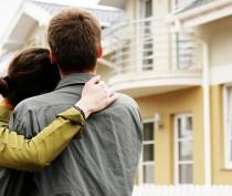 Аксёнов пообещал крымчанам со следующего года ипотеку под 11%